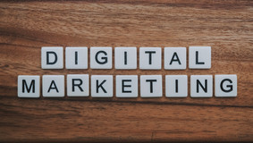 10 Reasons why you need Social Media Marketing for your Business