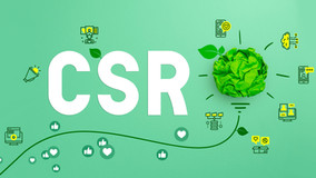 CSR In Times of COVID-19 Pandemic