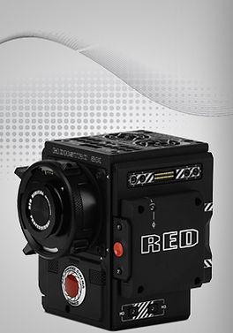 media_planning_red_helium_camera.jpg
