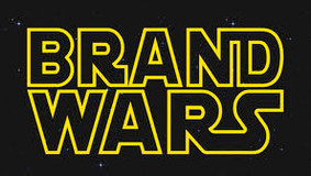 Top 5 Historic Brand Wars Into Advertising