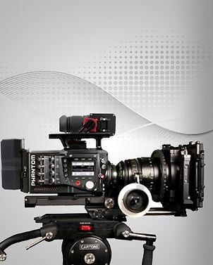 media_planning_phantom4k.jpg