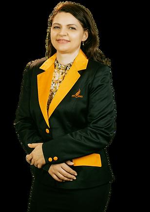 Dr Ghita_foto_noBCG.png