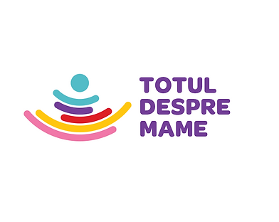 mame-logo.png