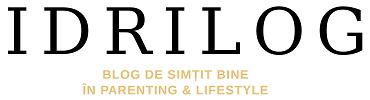 Logo-IDRILOG.png