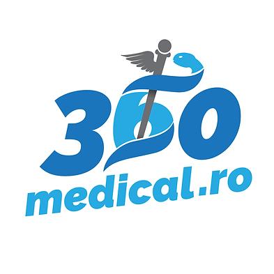 360medical_logo (1).png