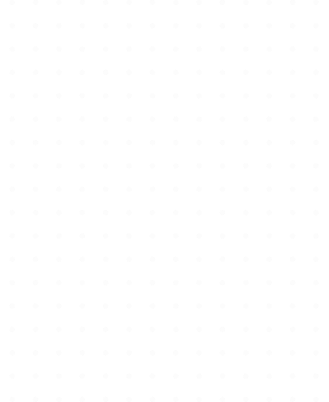 dots_edited_edited_edited.png