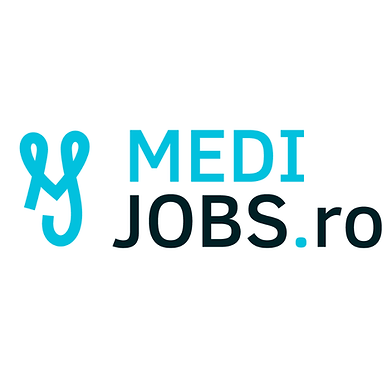 medijobs.png