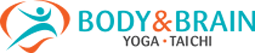 bodybrainlogo (1).png