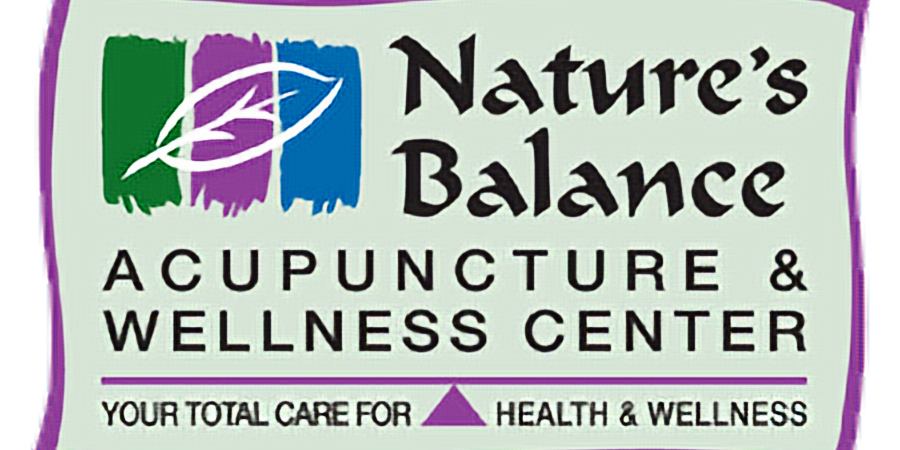 Nature's Balance Acupuncture and Wellness Center