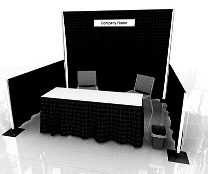 booth.image.png