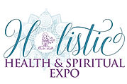 Holistic%20Health%20_%20Spiritual%20Expo