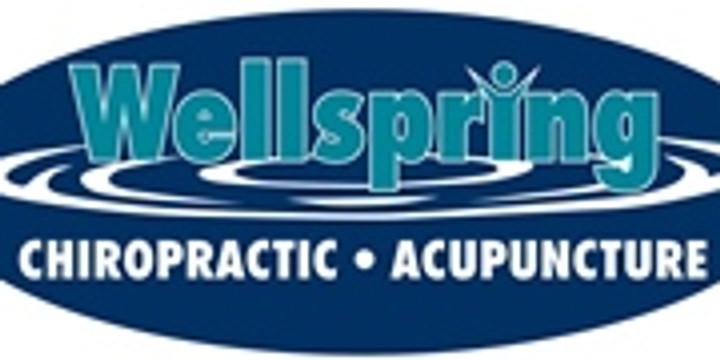 Wellspring Chiropractic Acupuncture