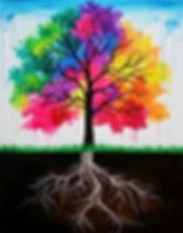 Colorful Tree.jpg