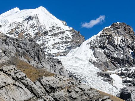 Unsere Annapurna-Runde – Liebe auf den ersten Trek