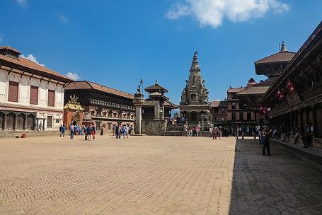 Nepal_2014-755.jpg