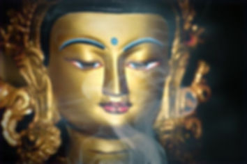 FOTOREISE Bhutan