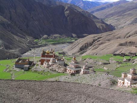 """5 versteckte Paradiese in Nepal, die unbedingt auf Ihre """"Bucket List"""" sollten"""