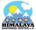 Shangrilaya Trekking in Nepal