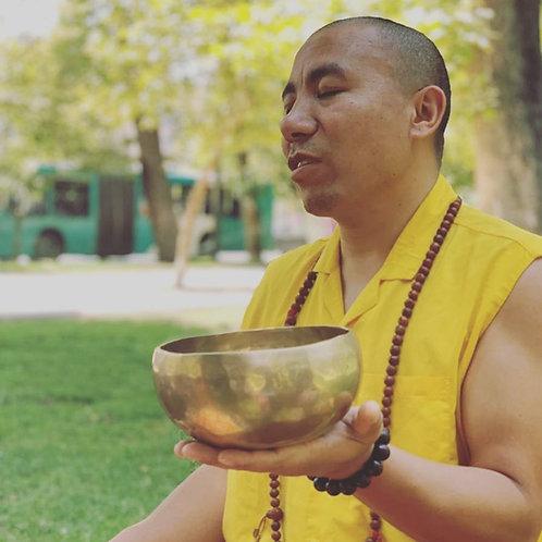 Nepal & Bhutan Kulturreise