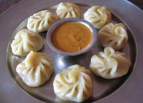 Eine Kulinarische Nepalreise von A bis Z