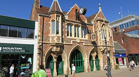 Berkhamsted-196-High-Street.jpg
