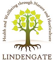 lindengate logo.png