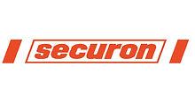 Securon logo.jpg