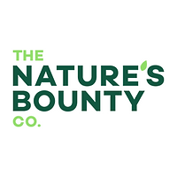 natures-bounty square.png