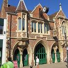 Berkhamsted-196-High-Street_edited.jpg