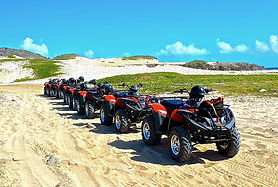 ATV-TOUR-ADVENTURE-002.jpg