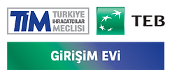 TİM-TEB Girişim Evi Logo.png