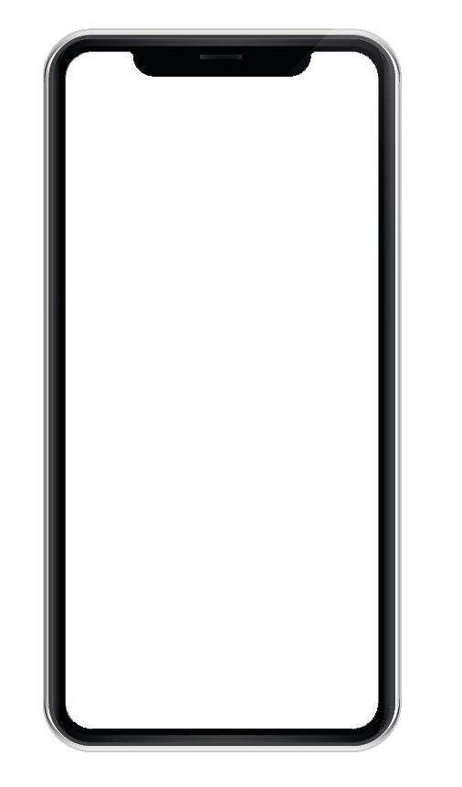 Phone_Mockup_Website_Alpha-01.png