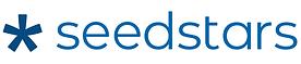 seedstars-vector-logo-01.png