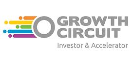 growth circuit logo.png