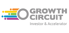 growth circuit logo.png