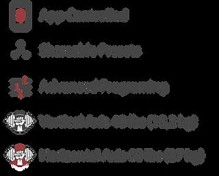 MacroRec Features Icon Design-10.png