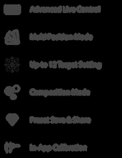 MacroRec Features Icon Design-03.png