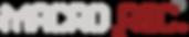 Macrorec_logo_m_beyaz-04-04.png