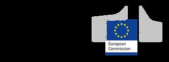Startup Europe.png