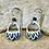 Thumbnail: Talleres Earrings