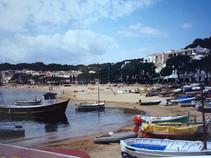 Spanish Harbor.jpg