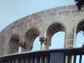 Spain arches.jpg