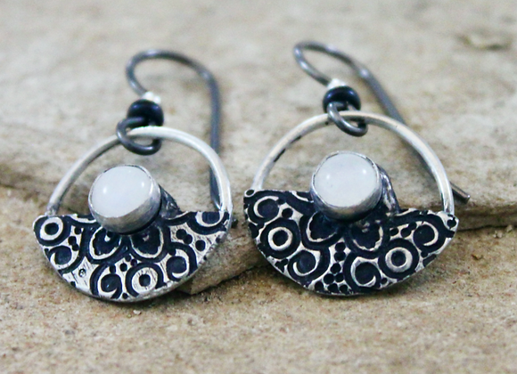 Coogee Earrings