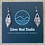 Thumbnail: Bondi Earrings
