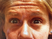 UCSB eyes.jpg