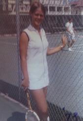 Tennis Days.jpg