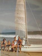 Sailing w Joe.jpg
