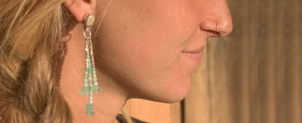 Banner-Earrings-WEb.jpg