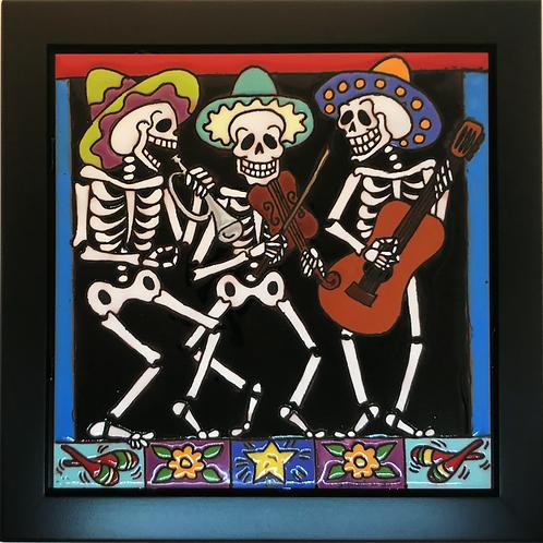 Musico Trio
