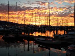 SB Sunrise.jpg